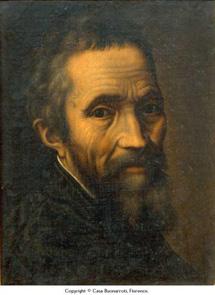 grandi pittori italiani