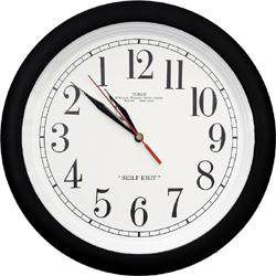 mix-orologio