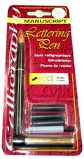 penna-calligrafia4