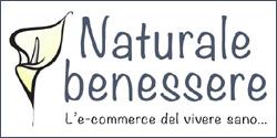 E-Shop Naturale Benessere